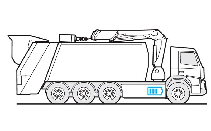 vollelektro-4-achser-kehrichtfahrzeug-mit-kran-800x500